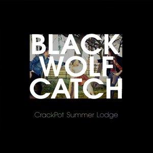 Bild för 'Black Wolf Catch'