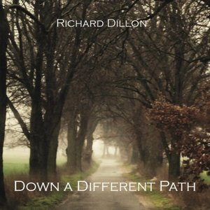 Image for 'Richard Dillon'