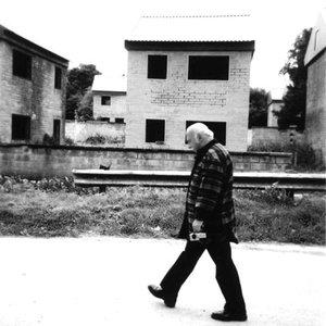 Image for 'გია ყანჩელი'