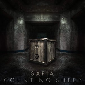 Image for 'Counting Sheep'