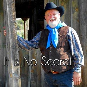 Imagem de 'It Is No Secret'