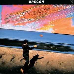 Image for 'Oregon'