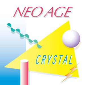Image for 'Neo Age'