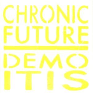 Image for 'Demoitis'