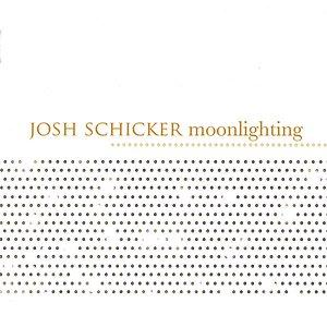 Image for 'Moonlighting'