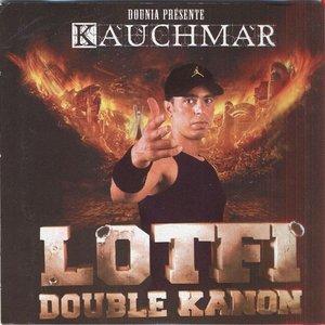Image for 'Kauchmar'