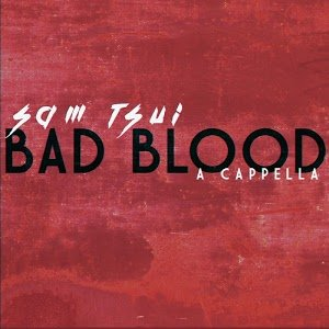 Image for 'Bad Blood (Originally Performed By Taylor Swift)'