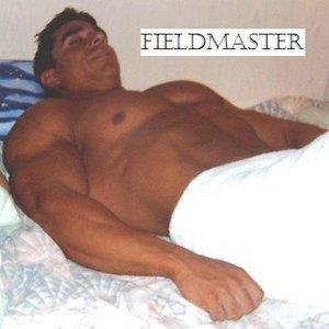 Image for 'Fieldmaster'