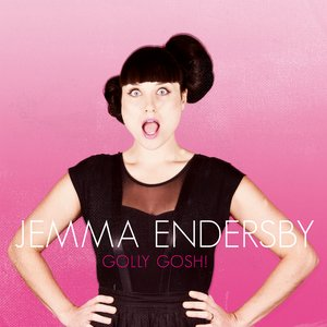 Image for 'Jemma Endersby'