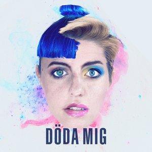 Image for 'Döda mig'