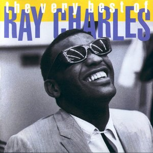Immagine per 'The Very Best of Ray Charles'