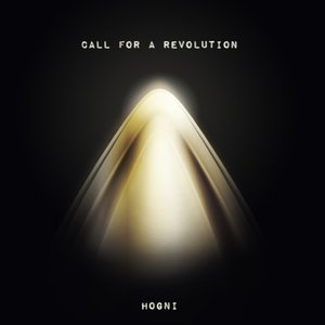 Image for 'Call For A Revolution'