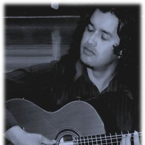 Bild für 'Cesar del Carmen'