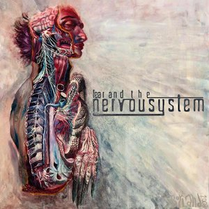 Image for 'Fear and the Nervous System'