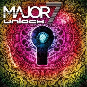 Image pour 'Unlock'