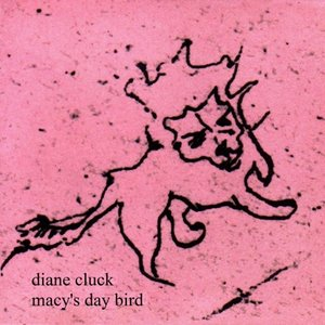 Image for 'Macy's Day Bird'