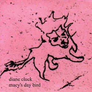Immagine per 'Macy's Day Bird'