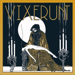 Image for 'Vixerunt'