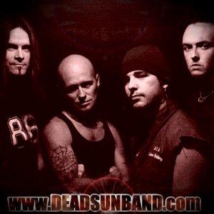 Image for 'Deadsun'