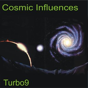 Image for 'Cosmic Influences'