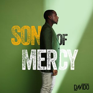 Image for 'Son of Mercy - EP'