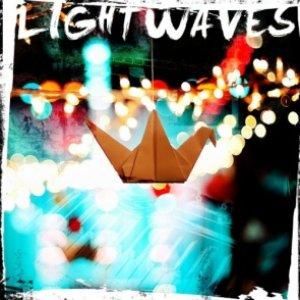 Image for 'Lightwaves'