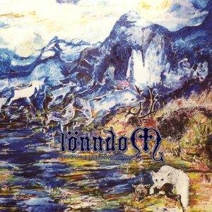 Image for 'Hågkomster Från Nordliga Nejder & Norrskenritual'