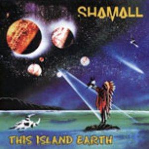 Bild för 'This Island Earth'