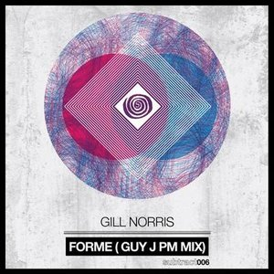 Image for 'Forme (Guy J PM Mix)'