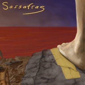 Image pour 'Sassafras'