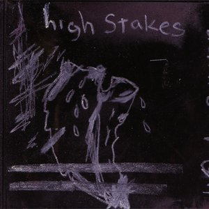 Image for 'High Stakes'
