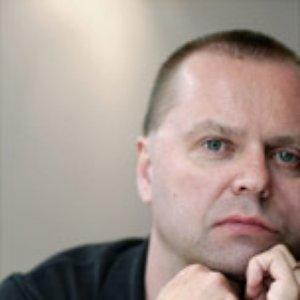 Image for 'Jarmo Savolainen'