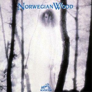 Image pour 'Norwegian Wood'
