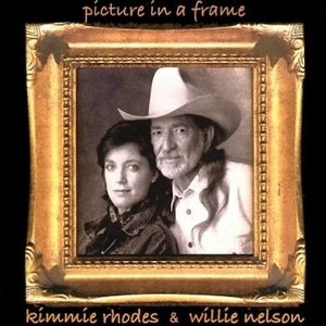 Image for 'Picture In A Frame'