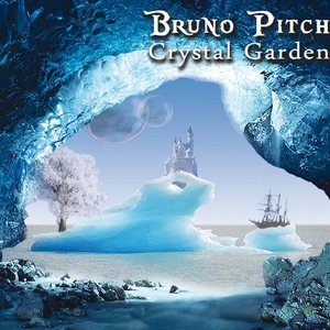 Image for 'Crystal Garden'