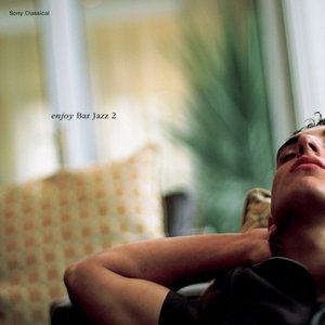 Image for 'Enjoy Bar Jazz 2'