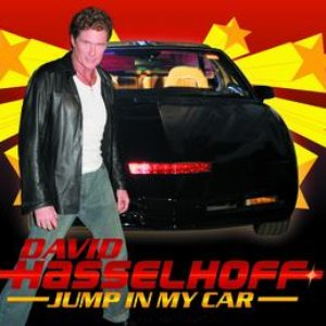 Image for 'Jump In My Car'