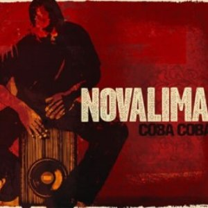 Image for 'Coba Coba'