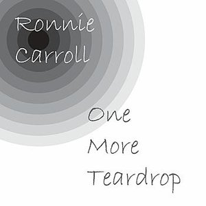 Image for 'One Little Raindrop'