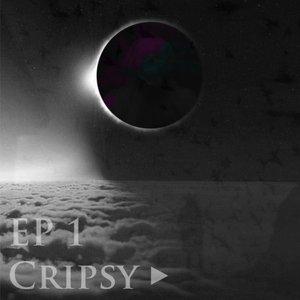 Изображение для '#TW03 - Cripsy ▶ - EP1'