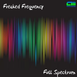 Immagine per 'Full Spectrum'