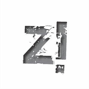 Image for 'Z!'