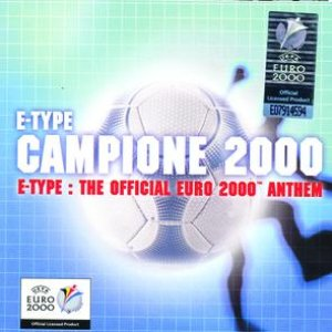 Immagine per 'Campione 2000 (Pinocchio Remix)'