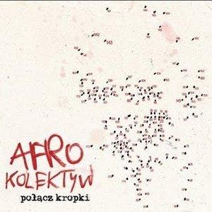 Image for 'Polacz Kropki'