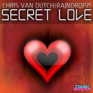 Imagem de 'Chris Van Dutch meets RainDropz!'