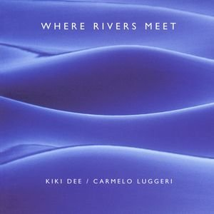 Image for 'Where Rivers Meet'
