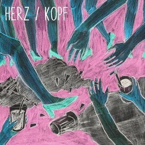 Image for 'Herz / Kopf'