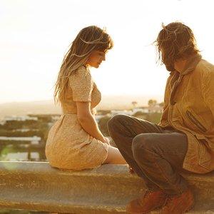 Image for 'Angus & Julia Stone'