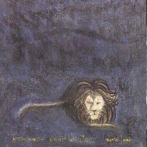 Image for 'Berceuse pour un lion'
