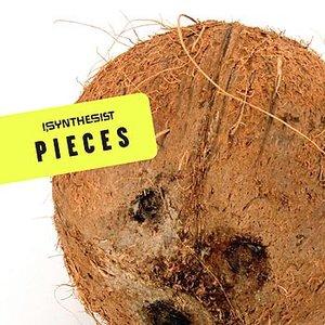 Imagem de 'Pieces'